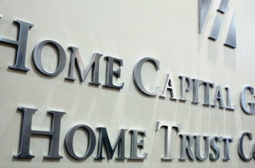 home capital group home trust